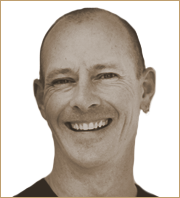 Kevin Riddle - Certified Massage Therapist, Health Coach and Consultant at BoulderBodyWorks