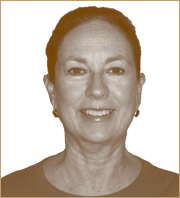 Michele Williamson - Certified Pilates Instructor at BoulderBodyWorks
