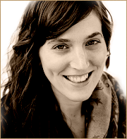 Kimberly Loeb - Certified Massage Therapist, Thai Bodyworker, Yoga Therapist, Rolfer-in-Training, Ayurveda Practitioner