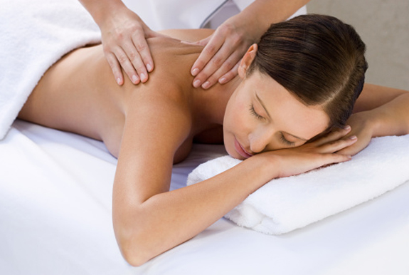 Massage_Horizontal