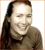 Daniela Pallares, Certified Pilates Instructor