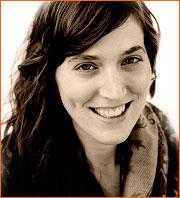 Kimberly Loeb, Certified Massage Therapist, Thai Bodyworker, Yoga Therapist, Certified Rolfer™, Ayurveda Practitioner
