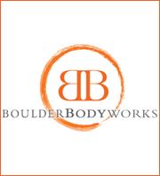 BoulderBodyworks