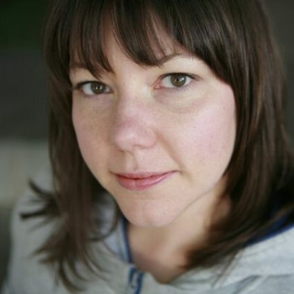 Amy Young